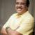 S.Swaminathan