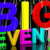 Big-Events-24