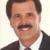 Dr. Michael D. Evans