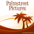 PalmstreetPictures