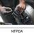 NTPDA