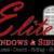 EliteWindow Solutions
