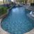 Poolbuildersinflorida.blogspot.com