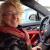 Emily Revs Cars