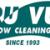 Tru Vue Window Cleaning
