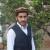 Ejaz Bhai