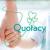 Quotacy Company