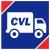 CVL Interstate Removalists