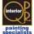 Quality Painting & Restoration