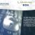 Cornerstone Partners LLC