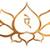 Blooming Lotus Yoga School