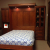 Murphy beds Los Angeles