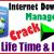 Crack55software