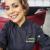 Chef Melissa De Leon