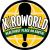 KiroWorld